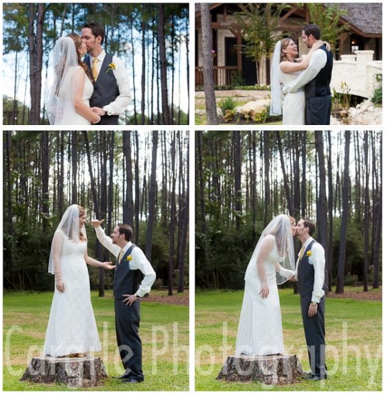 crystalspringswedding0003