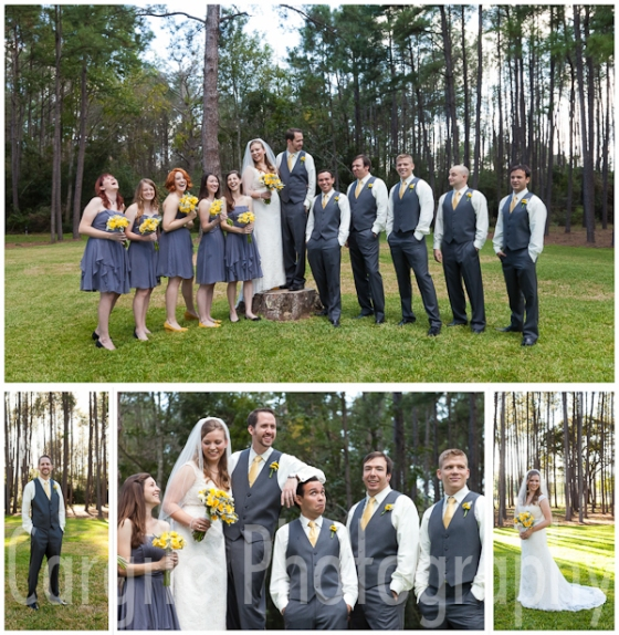 crystalspringswedding0004
