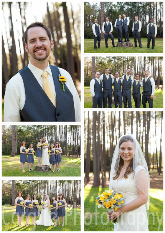 crystalspringswedding0005