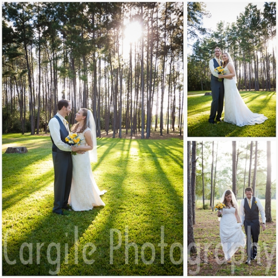 crystalspringswedding0006