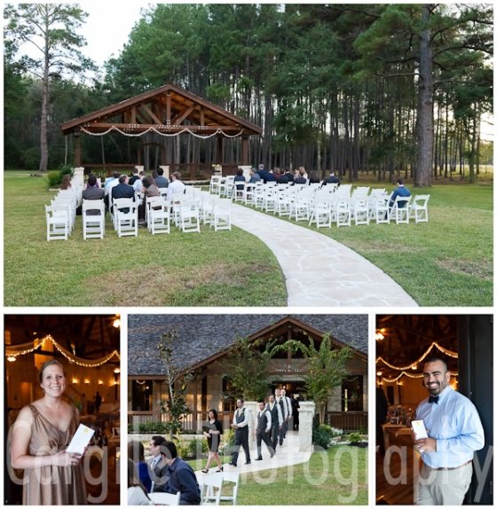 crystalspringswedding0011