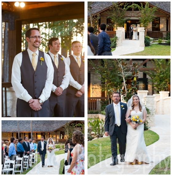 crystalspringswedding0012