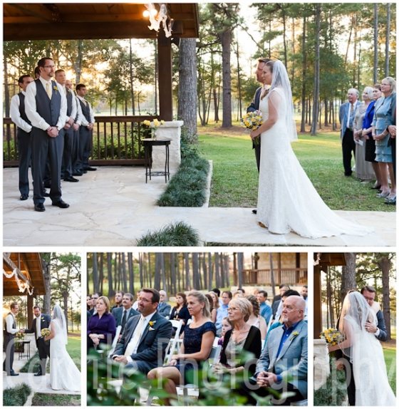crystalspringswedding0013