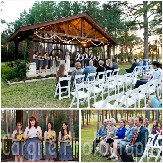 crystalspringswedding0014
