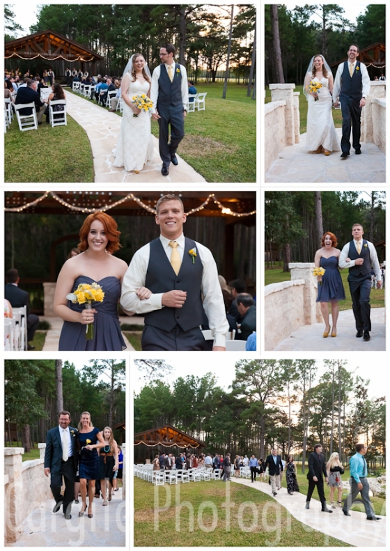 crystalspringswedding0016