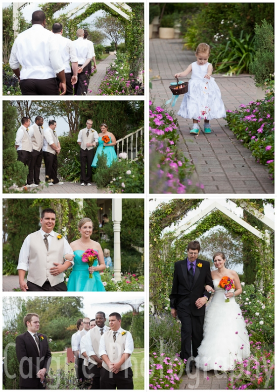 RoseEmporiumwedding0008