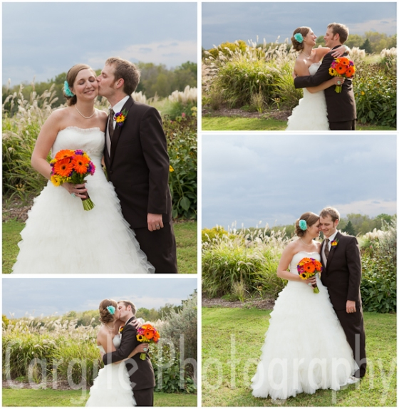 RoseEmporiumwedding0012