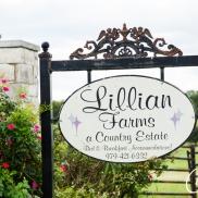 lillianfarms0001